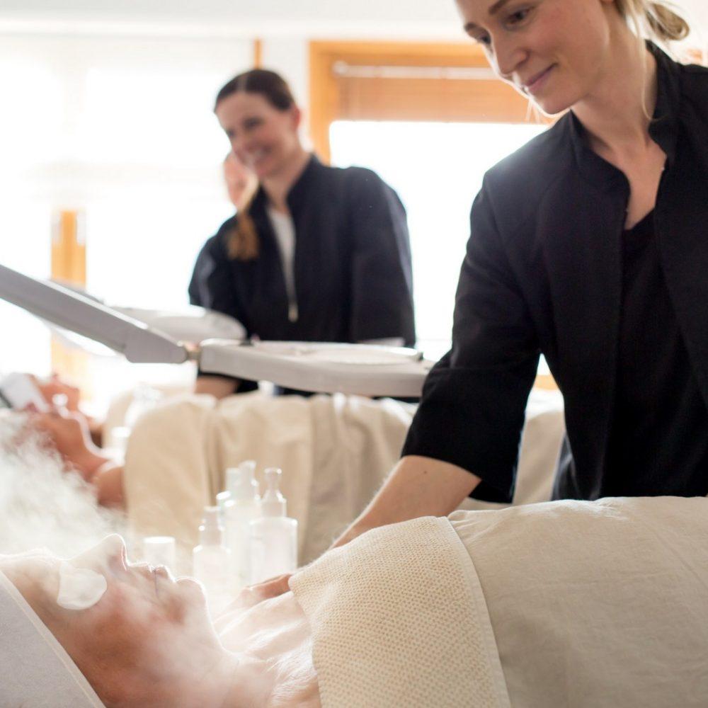 Ekologisk hudvårdsterapeut – vad är det för yrke?