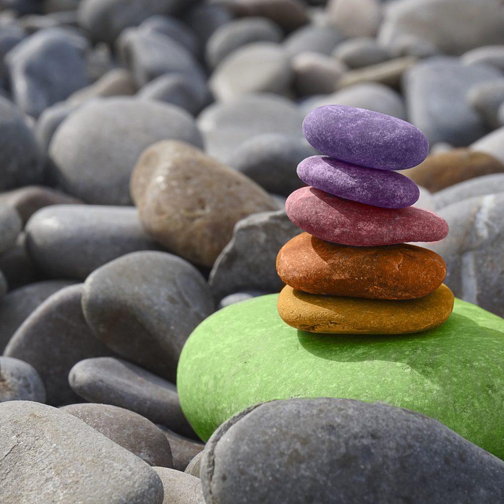 Balans – hur har du det med det?