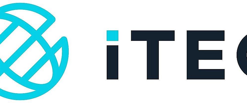 Kvalitetssäkring ITEC och KrY
