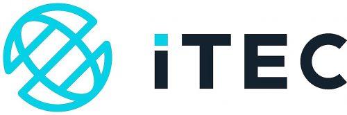 ITEC - kvalitetssäkring