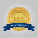 Certifieringar – en trygghet när du väljer hudvård?