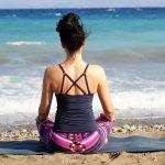Helhetshälsa – må bra inifrån och ut